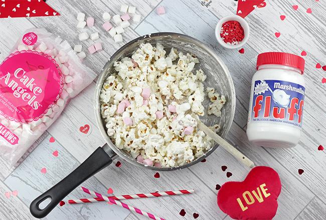 Valentines-Popcorn-4