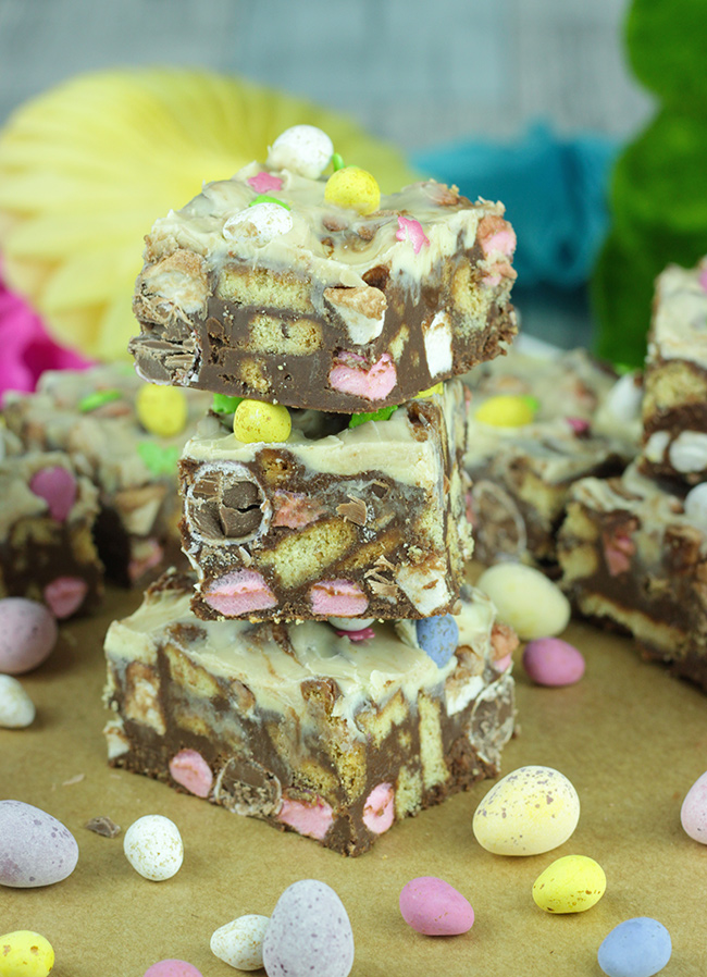 Easter-Rocky-Road-10