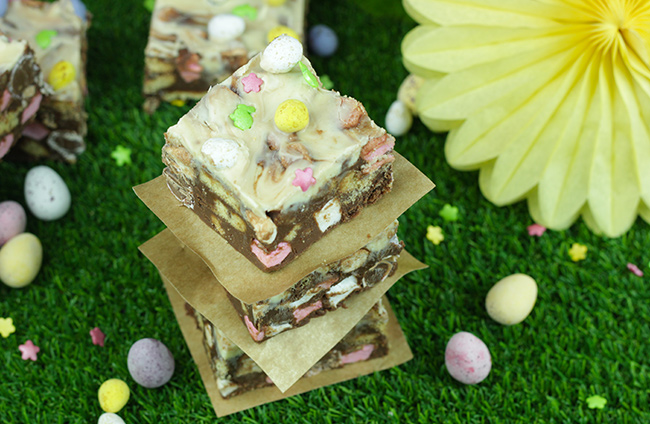 Easter-Rocky-Road-11