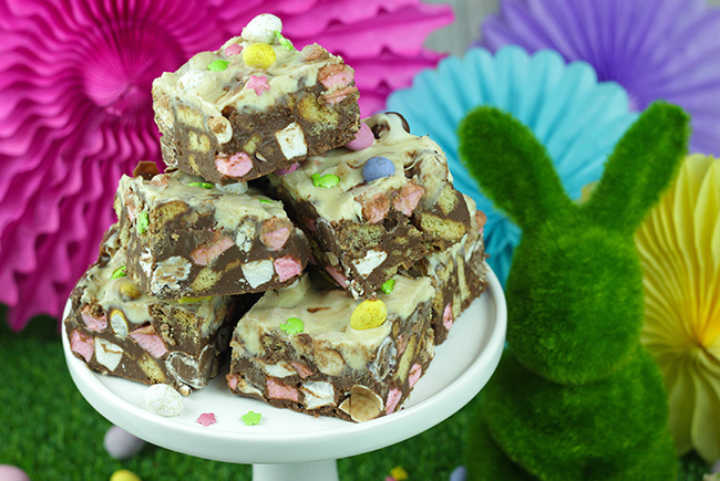 Easter-Rocky-Road-14