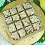 Easter-Rocky-Road-7