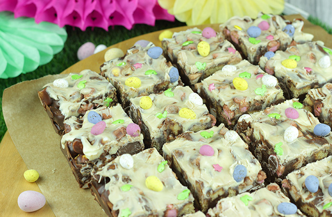 Easter-Rocky-Road-8