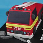 Fire-Engine-Cake-1