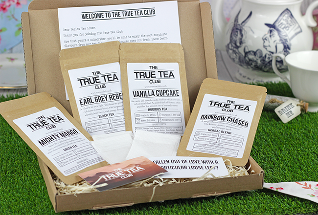 True-Tea-Club-1