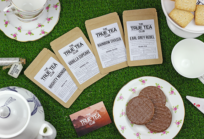 True-Tea-Club-2