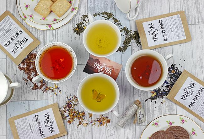 True-Tea-Club-5