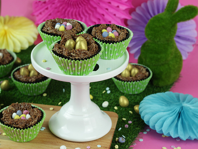 Easter-Cupcakes-4