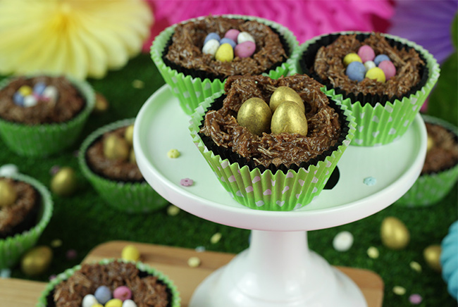 Easter-Cupcakes-5