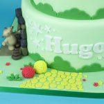 ITNG-Cake-1