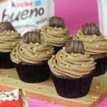 Kinder-Bueno-Cupcakes-1