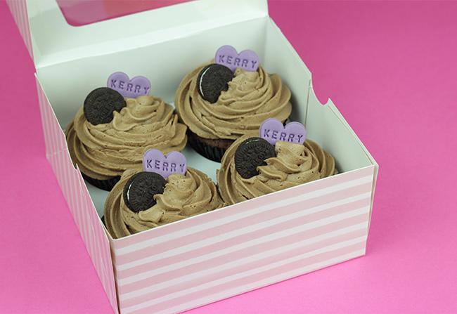 Oreo-Cupcakes-1