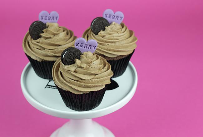 Oreo-Cupcakes-3