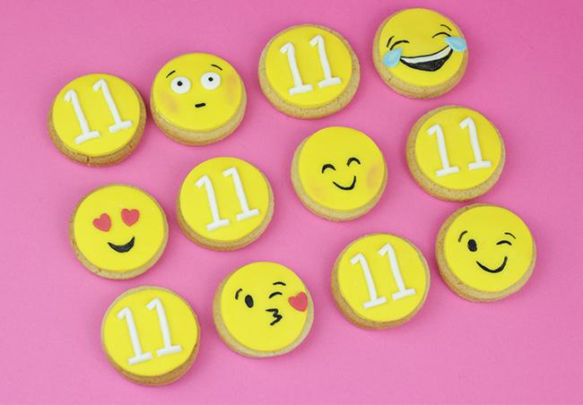 Emoji-Cookies-2