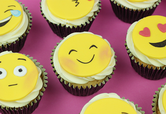 Emoji-Cupcakes-3