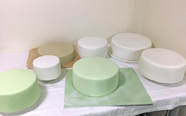 Organised-Baker-7