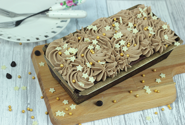 Chocolate-Chip-Loaf-Cake-2
