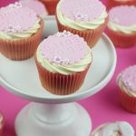 Hen-Party-Cupcakes-3