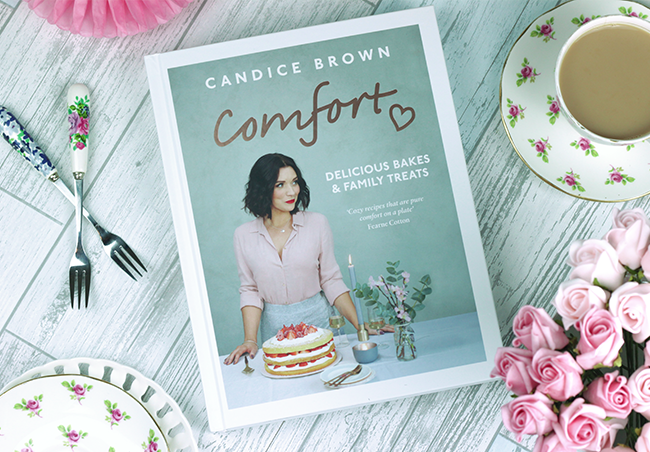 Candice-Comfort-1