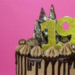 Chcolate-Explosion-Cake-3