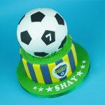 Football-Cake-3