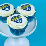 Football-Cupcakes-2