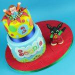 Mr-TumbleBing-Cake-4