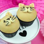 Cat-Cupcakes-2