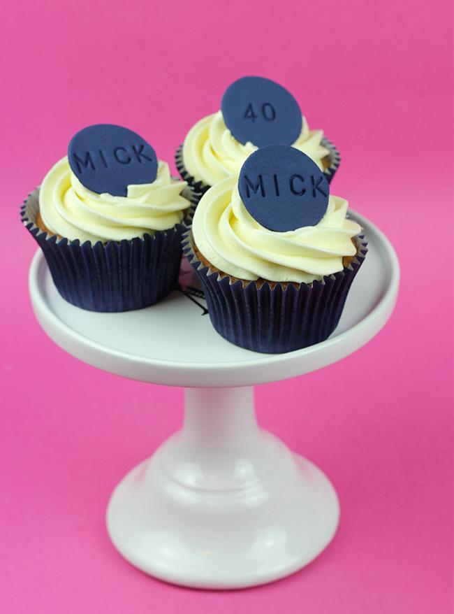 Mick's-Cupcakes-3