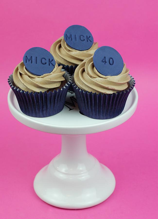 Mick's-Cupcakes-4