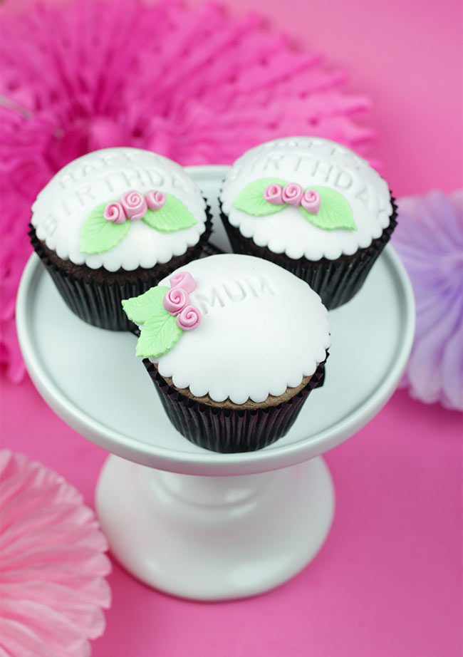 Mum-Happy-Birthday-Cupcakes-1