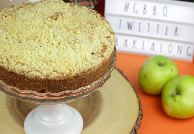Apple-Crumble-Cake-10