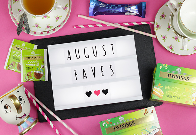 August-Faves-2017-1