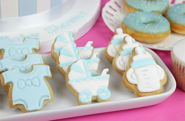Baby-Shower-Cookies-1