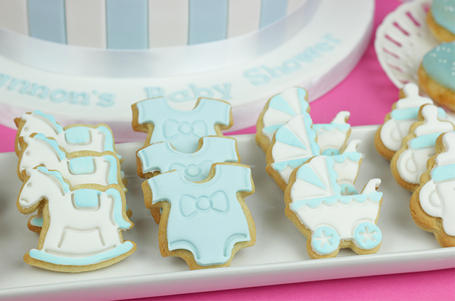 Baby-Shower-Cookies-2