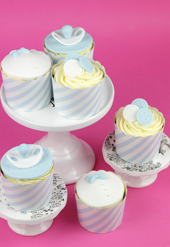 Baby-Shower-Cupcakes-1