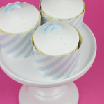 Baby-Shower-Cupcakes-4