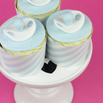 Baby-Shower-Cupcakes-9