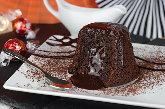 Chocolate-Fondant-7