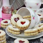 Heart-Sandwich-Cookies-7