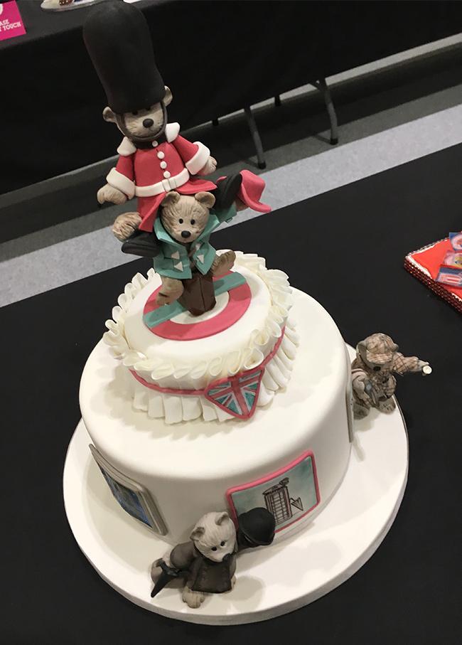Cake-&-Bake-Show-12