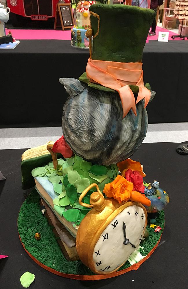 Cake-&-Bake-Show-16