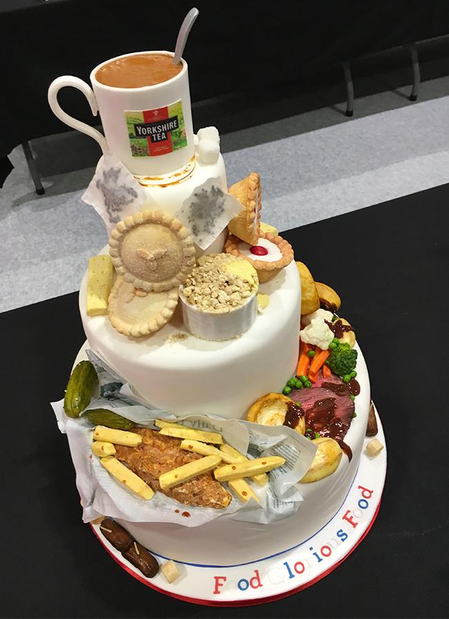 Cake-&-Bake-Show-17