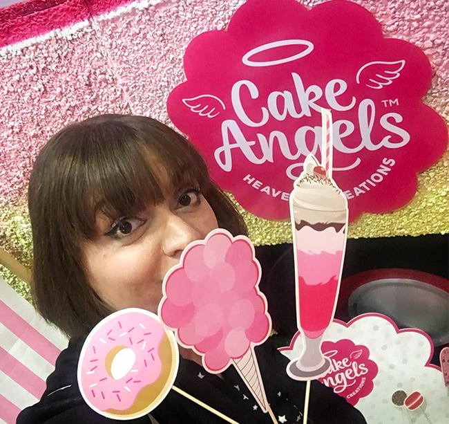 Cake-&-Bake-Show-19