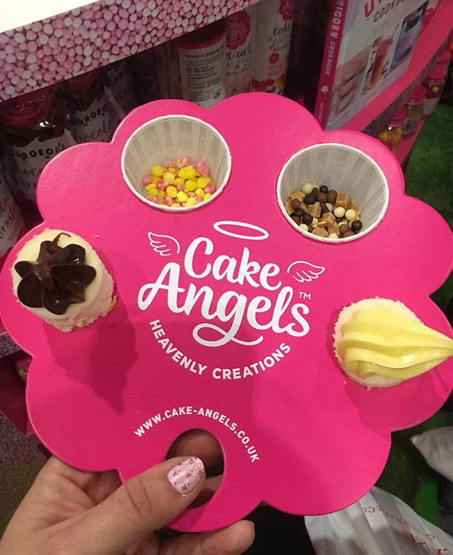 Cake-&-Bake-Show-23