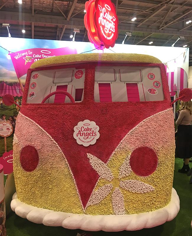 Cake-&-Bake-Show-24