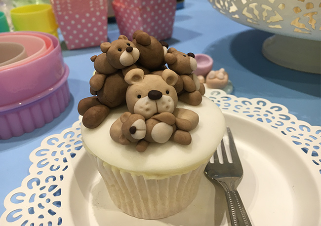 Cake-&-Bake-Show-27