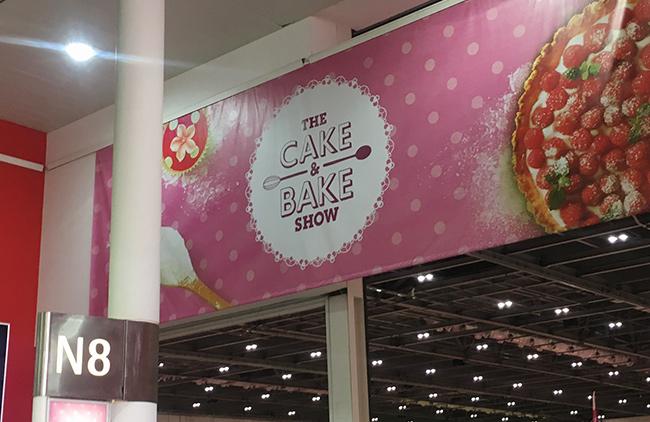 Cake-&-Bake-Show-28
