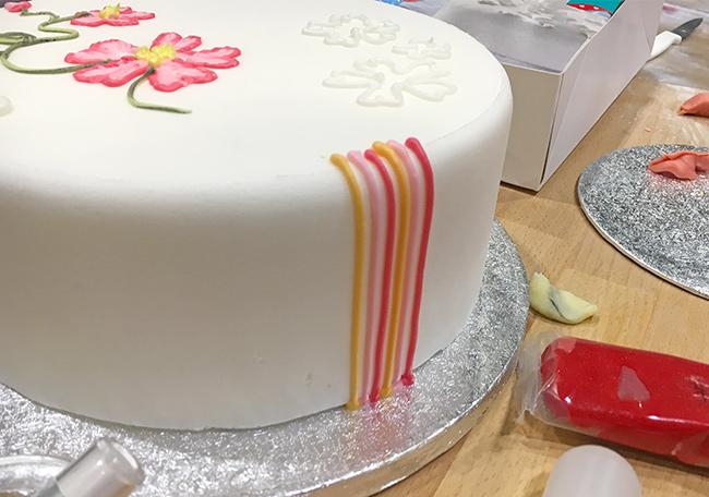 Cake-&-Bake-Show-29