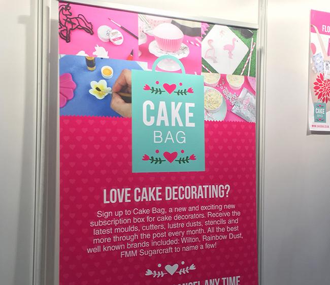 Cake-&-Bake-Show-30