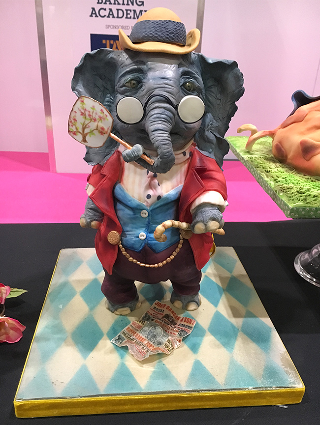 Cake-&-Bake-Show-48